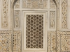 Tomb of Itimad-un-Daulah, Agra.