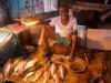 Market, Agartala
