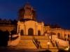 Ujjayanta Palace, Agartala