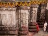 Ambubachi Mela, Kamakhya Mandir, Guwahati
