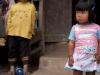 Phejin's niece