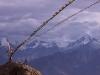 Stok Range from Leh