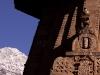 6th century Manimahesh Temple, Bharmour
