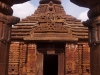 Mukteswar, Bhubaneswar