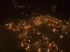 Deepans (ghee lamps), Bundi.