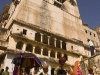 Parade in Bundi.
