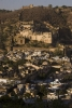 View of Bundi.