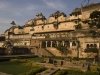 City palace, Bundi.
