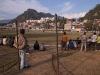 Cricket, Chamba