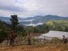 Chingphoi, Nagaland