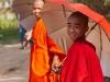 Chakma Monks, Chongte