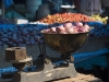 Market, Ernakulam.