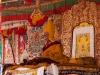 Dalai Lama chanting