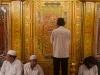 Nizam-ud-din\'s Shrine