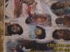 Gory poster, Dhaka
