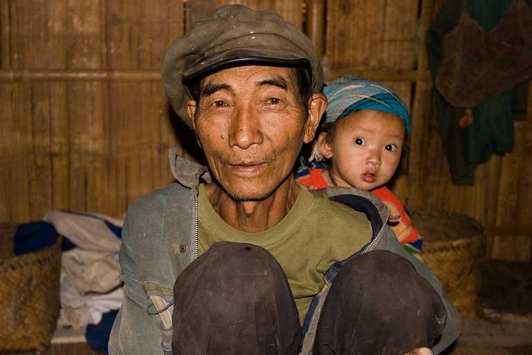 LaosCD1-219
