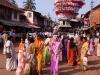 Shivaratri, Gokarna