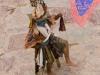 Cham dance, Hemis Festival.