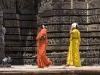 12th century Hoysalewara Temple, Halebid.
