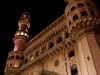 Malid un Nabi celebration of the birthday of the prophet Mohammad, old city Hyderabad
