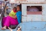 Ima (Mother's) Market, Imphal