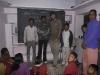 Classroom in Salawhi