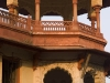 There were a few other things besides schools, like the city palace in Jhalawar