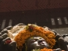 Sleeping Vishnu, Budhanikantha, Kathmandu Valley.