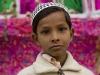 Muslim festival, Khajuraho.