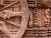Sun Temple, Konark