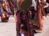 Cham dance, Korzok festival