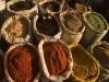Spices in bulk, Kota