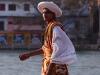 Kumbh Mela, Haridwar