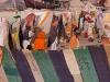 Sadhu camp, Kumbh Mela, Haridwar