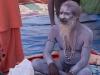 Naga Sadhu, Kumbh Mela