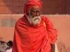 Sadhu,  Somvati Amavasya, Kumbh Mela, Haridwar