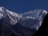 Langtang Lirung (7246 m)