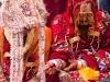Wedding at the Hadimba (Dhungri) Temple, Manali