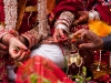 Wedding at the Hadimba (Dhungri) Temple, Manali