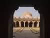 Jama Masjid (mosque), Mandu.