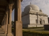 Hoshang's tomb, Mandu.