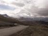 Taglang La (5359m/17,582 ft) Manali-Leh road.