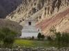 Ladakh, Manali-Leh road.