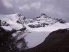 View near Pin-Parvati Pass