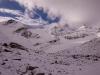 Along the way to the Pin-Parvati Pass