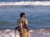 Beach, Puri