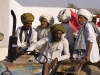 There other methods of transportation in Pushkar besides the camel.