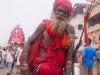 Preparations for the Rath Yatra in Puri