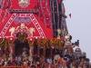 Padmadhwaja Rath, Rath Yatra, Puri