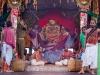 Lord Balabhadra, Rath Yatra, Puri